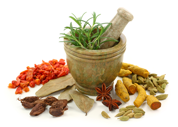 ayurvedic tips for health