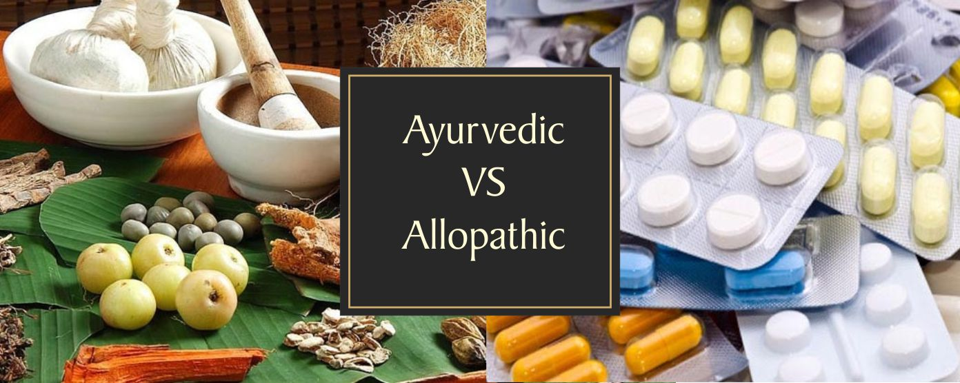 ayurveda v s allopathy Allopathy allopathy ayurveda homoeopath all filters sort by relevance relevance years of experience  mr v ravichandran mpth/mpt - musculoskeletal.
